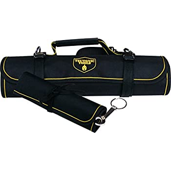 Bucket Boss 70004 Tool Roll Tool Bags Amazon Com