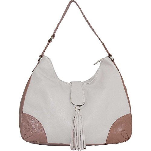 vicenzo-leather-womens-nicola-hobo-bag-beige-medium