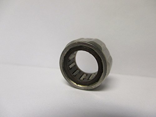 - Shimano BAITCASTING Reel Part - Cardiff 301A - Roller Clutch Bearing