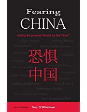 Fearing China: Asking the questions: Should we fear China?