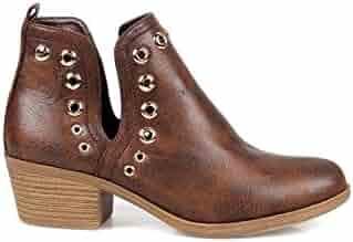 232c685eaec3b Shopping Boots - Shoes - Women - Clothing, Shoes & Jewelry on Amazon ...