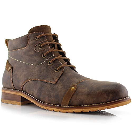 Ferro Aldo Colin MFA806033 (8, Brown805)