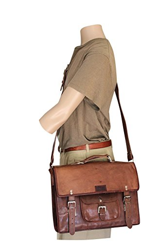 mens-15-leather-brown-laptop-bag-briefcase-office-bag-leather-computer-bag