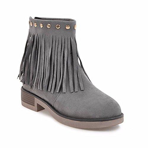 Zapatos para mujer   Zapatos de mujer  Botas 943d2f1fb9b2