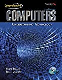 Computers Understanding Technology, Floyd Fuller and Brian Larson, 0763837288