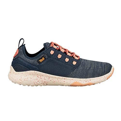 Teva New Women's Arrowood 2 Knit Sneaker