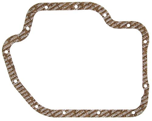 (OE Replacement for 1968-1976 Rolls-Royce Silver Shadow Automatic Transmission Oil Pan Gasket)