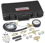 OTC 4480 Stinger Basic Fuel Injection Service Kit