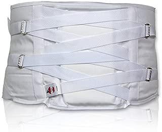 "product image for 10"" Sacroiliac Belt Size: Large"