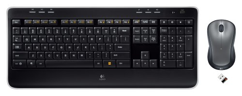 Logitech-MK520-Wireless-Keyboard-and-Mouse-Combo–Keyboard-and-Mouse-Long-Battery-Life-Secure-24GHz-Connectivity
