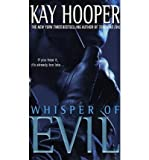 Whisper of Evil, KAY HOOPER, 0786237236