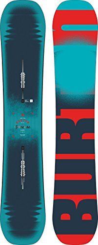 BURTON NUTRITION Burton Process Flying V Snowboard Men's