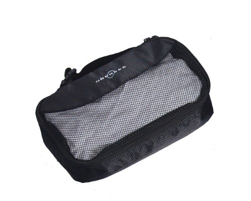 obersee-diaper-bag-organizer-clothing-cube