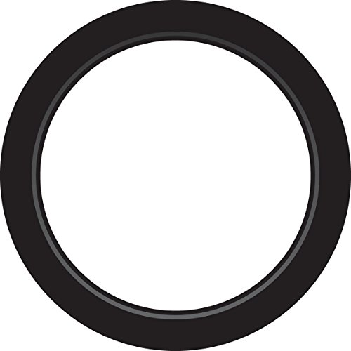 Lee Adaptor Ring 77mm Standard for 100mm System [LEEFHCAAR77]