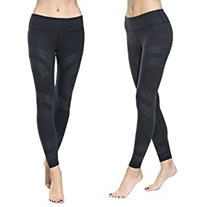 Creative Danskin Now Women39s PlusSize DriMore Straight Leg Pants Available