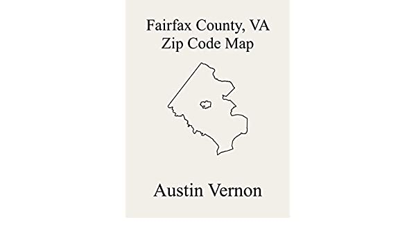 Amazon.com: Fairfax County, Virginia Zip Code Map: Includes ... on fairfax county region map, dc zip map, fairfax sc sc map, prince william co map, fairfax county district map, fairfax county water map, maryland zip codes by state map, fairfax county boundary map, fairfax city zip code, hampton city virginia map, fairfax county road map, prince george s county map, fairfax county weather, fairfax alaska map, fairfax county neighborhood map, fairfax county street map, fairfax county precinct map, alexandria va on us map, fairfax city map, fairfax county zoning map,