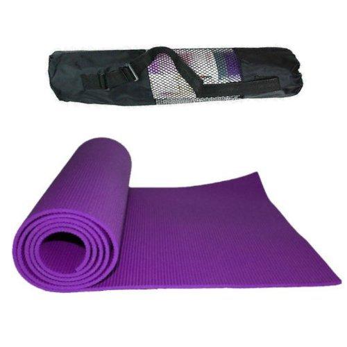 Other Esterilla de Yoga para Ejercicio, Gimnasio, Pilates ...