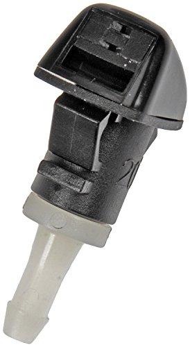 Dorman 47246 Windshield Washer Nozzle: