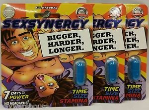 sexsynergy-all-natural-male-enhacement-bigger-harder-longer-4-pack