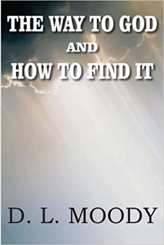 Bible study reference | Free Book Download Websites