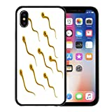 Best Fertility Drugs - Emvency Phone Case for Apple iPhone Xs Case/iPhone Review