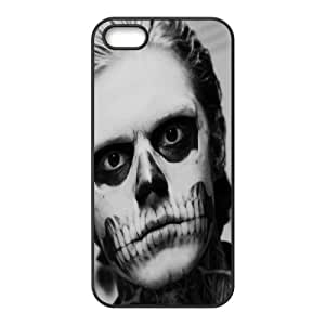 Best Quality [SteveBrady PHONE CASE] American Horror Story TV Show For Apple Iphone 5 5S CASE-8