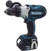 Makita Bdf451 Driver Drill Discontinued Manufacturer Price