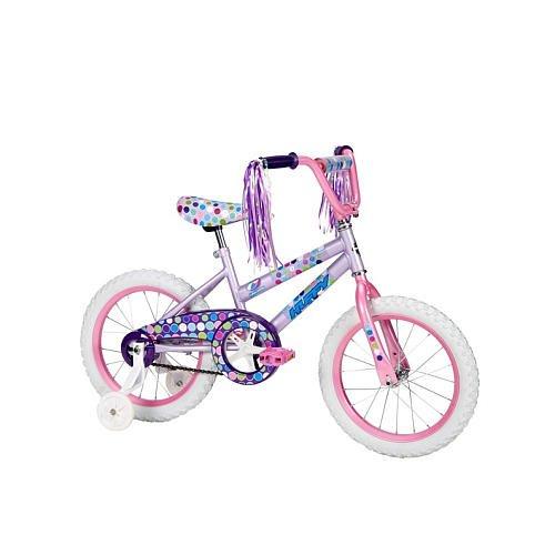 Bike Girls Toys For Birthdays : Rallye inch bike girls glitter kids bikes