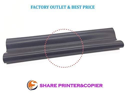 Printer Parts Share 1Ps Original Transfer Belt A293-3899 A2933899 for Ricoh Af2075 Af2060 Af1075 Mp7500 Mp5500 Mp6000 Mp7000 Mp8000 by Yoton (Image #3)