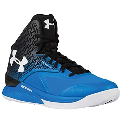 new product 3b4dd 42e7e Image Unavailable. Image not available for. Color  Under Armour Clutchfit  Prodigy