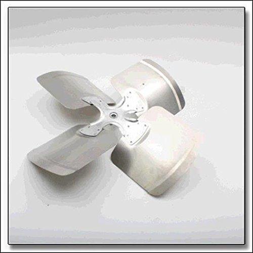 Master-Bilt 15-13071 Fan Blade, Lau#F12H95-2428X1/2, 24