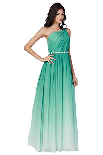 ivydressing-glamorous-a-line-inclined-shoulder-sash-gradiente-chiffon-party-dress-26w-green