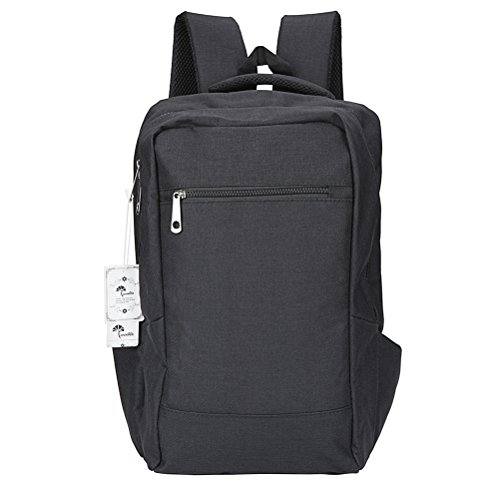 1bdd23792f 20 Best laptop bag 15.6 lightweight Reviewed by Our Experts -  8 is ...