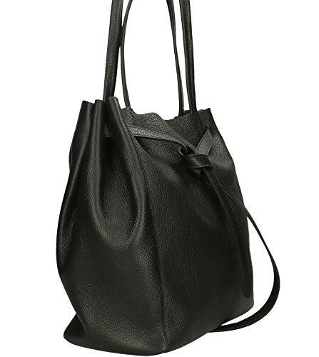 dames Freyday tas stoffen zwart voor van rtRtqw