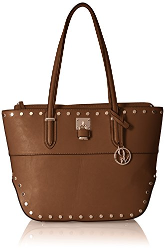 Nine West Reana Large Tote
