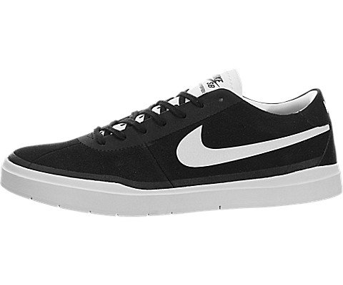 in stock f56ca 2320d NIKE SB Bruin Hyperfeel - Buy Online in Oman.   Shoes Products in Oman -  See Prices, Reviews and Free Delivery in Muscat, Seeb, Salalah, Bawshar, ...
