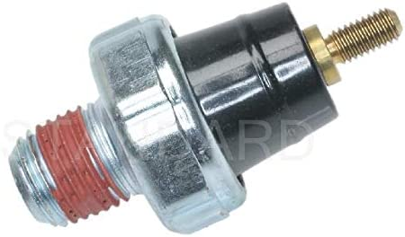 Standard Ignition PS130 Oil Pressure Switch