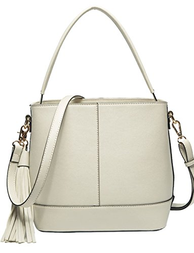 melie-bianco-darla-shoulder-bucket-bag-handbag-purse-bone