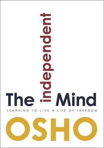 41Wse0Mu9Sl Osho Meditation &Amp; Relationship