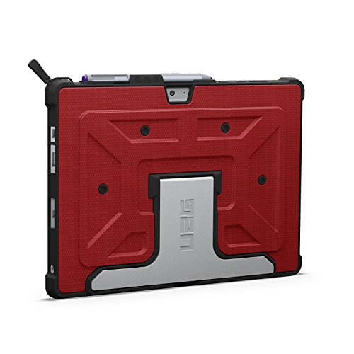 urban gear for surface pro 3 - 6