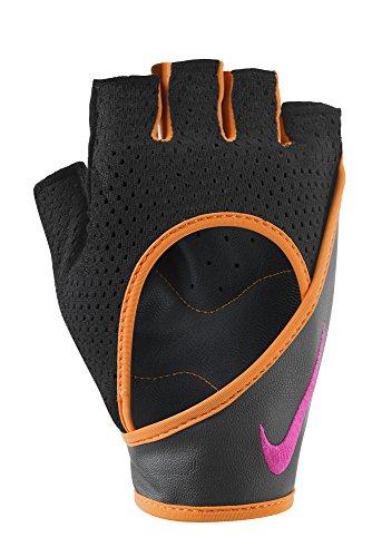 Nike Women's Perf Wrap Training Gloves