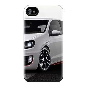 InesWeldon Iphone 6plus Shock Absorption Hard Phone Cases Customized Lifelike Iphone Wallpaper Pictures [QEv3833uUyE]