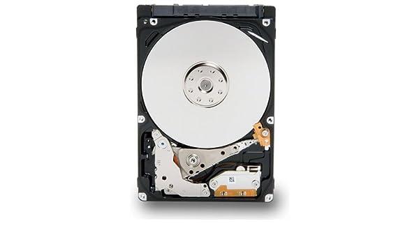 TOSHIBA MQ01ABF100H - 1 Tb HDD + 8 Gb SSD: Amazon.es: Electrónica