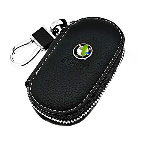 VILLSION Universal Car Key