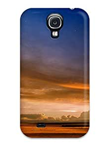 Fashionable RPnEINK15936mjJhF Galaxy S4 Case Cover For Lighthouse Protective Case