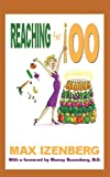 Reaching For 100, Max Izenberg, 1438994850