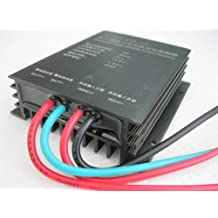 Ten-high 100W 200W 300W DC input 12V Portable wind charge controller for DC Output Wind Turbine Generator