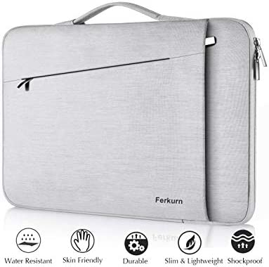 Ferkurn Waterproof Computer Compatible Chromebook