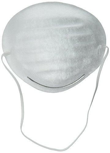 Face Mask For Mold - 8