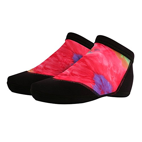 Sand Soles Water Sports Socks product image